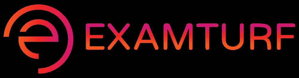 ExamTurf