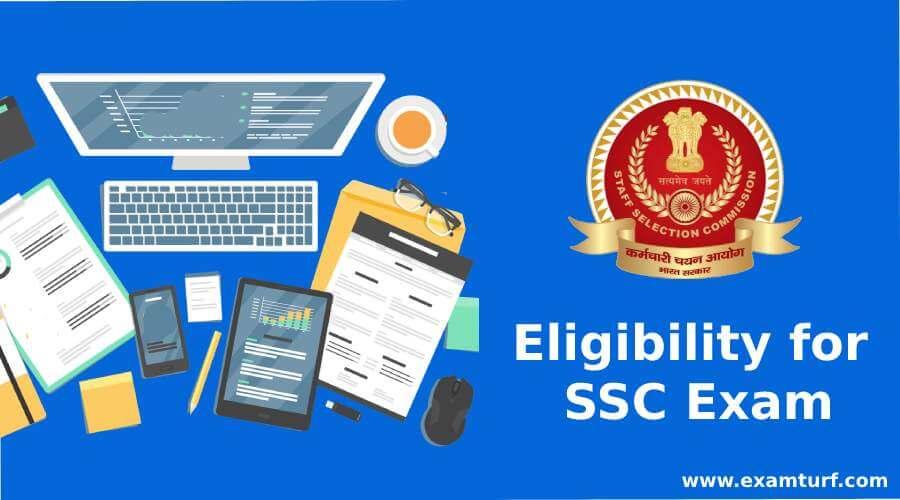 Eligibility-for-SSC-Exam
