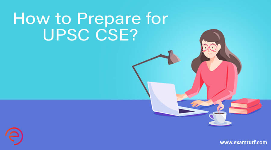 How-to-Prepare-for-UPSC-CSE