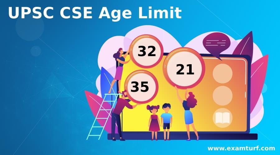 UPSC-CSE-Age-Limit-1